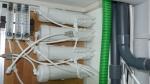 Druckrohr Membran Vorfilter Filterkerze 5 µm Magnetventil für Spülautomatik Osmosefilter Aquarium Wolfgang Engel Funktionsskizze Feinfilter Pumpe Wasserwechsel